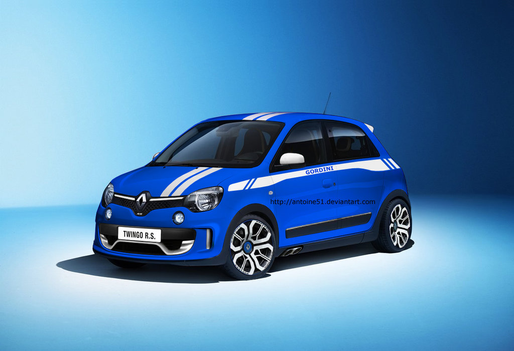 renault twingo will be called the twingo gt renault twingo forum. Black Bedroom Furniture Sets. Home Design Ideas