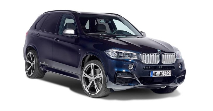 Bmw New X5 2014 Waiting Autos Post