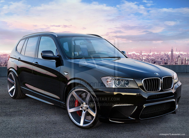 bmw x3 f25 tuning teile. Black Bedroom Furniture Sets. Home Design Ideas