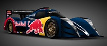Rhis Millen's Hyundai Genesis PM580 Set for Pikes Peak Hill Climb Record
