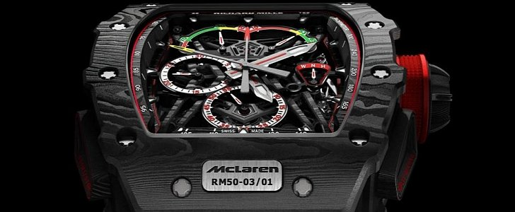 http://s1.cdn.autoevolution.com/images/news/richard-mille-rm-50-03-mclaren-is-the-worlds-lightest-split-seconds-tourbillon-114658-7.jpg
