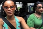Rihanna Drives Oprah Around Barbados in Suzuki [Video]