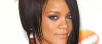 Rihanna's Driver Fined by LAPD
