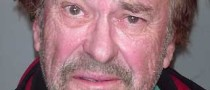 Rip Torn Pleads Not Guilty in DUI Incident