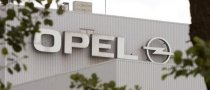 Ripplewood-GM in Talks for Opel