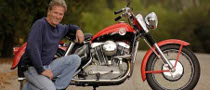 RM Auctions Buys Bator Vintage Motorcycle Auctions