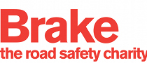 Road Safety Week 2011 Details Announced