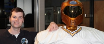 Robonaut 2 to Predict Super Bowl MVP
