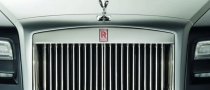 Rolls Royce Ghost First Official Details, Prices Released