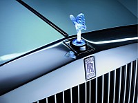 Rolls-Royce hopes to increase its sales in Q2