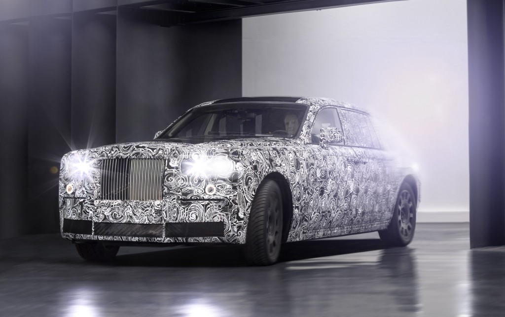 2017 - [Rolls Royce] Phantom Rolls-royce-spies-itself-sends-us-next-generation-phantom-photo-as-aluminum-spaceframe-testing-debuts-103427_1