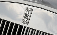 Rolls Royce plans to open at least two new stores in India