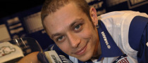 Rossi Admits Mid-Season Crisis in 2007