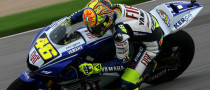Rossi Admits Underdog Status at Misano