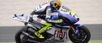 Rossi Looking for 8th Consecutive Win at Mugello