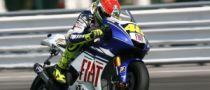 Rossi Wins at Misano, Extends Championship Lead