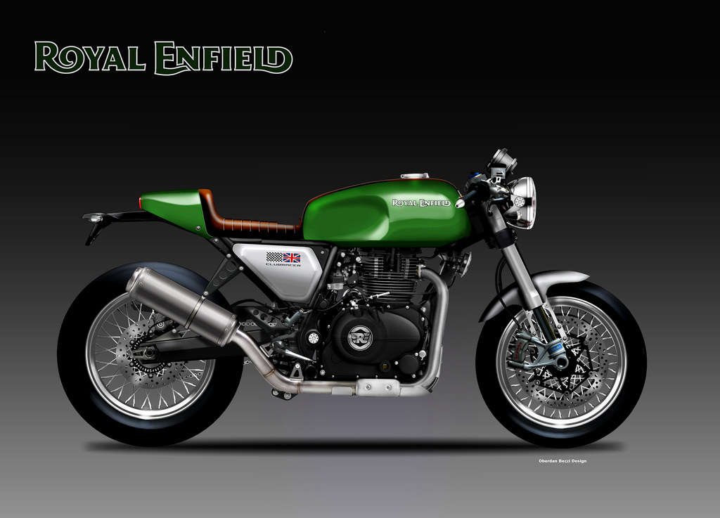 Royal enfield classic battle green price in bangalore dating 5