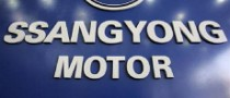 Ruia Group Bids for SsangYong