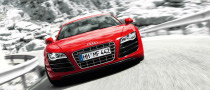 Rumor: Audi R8 Electric in Frankfurt