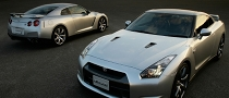 Nissan GT-R to Receive an Important Facelift?