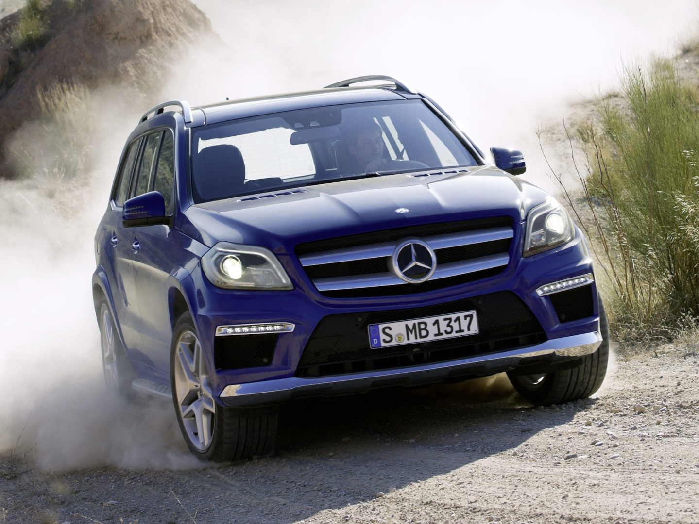 russia 39 s olympic medalists get mercedes benz suvs as On mercedes benz rewards