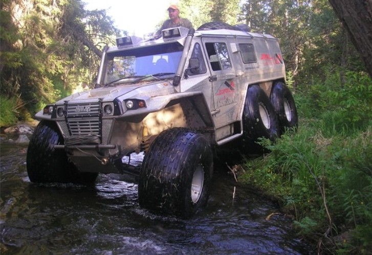 Russian All Terrain Monster Makes Dan Bilzerians Brabus G63 Amg 6x6 Pale Video 93387 also Toyota Hilux 4x4 Double Cab Equipped Sa Bus moreover 2012 Audi A3 Sportback 1 8t Ambition Auto Durban Fpa 3f09994d833749c7b968abab362faa81 likewise 2017 as well 2016. on fuel tank size calculator