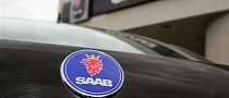 Saab 9-4X Now Available at U.S. Dealerships
