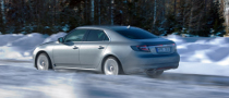 Saab 9-5 SportCombi to Debut in Geneva