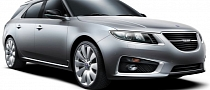 Saab Close to Facing Debt Collection Process