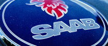 Saab Confirms It's Down to Two Bidders