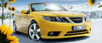 Saab Cuts Workweek to Two Days