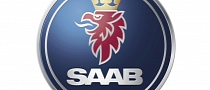 Saab Files for Bankruptcy Protection