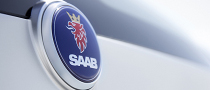 Saab Preparing New Small Car