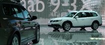 Saab to Attend Chicago Auto Show