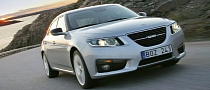 Saab to Avoid Bankruptcy for the Moment, Factory Remains Closed