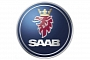 Saab to Restart Production on August 9th