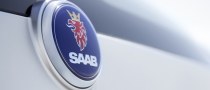 Saab: We'll Use the Money to Boost Production