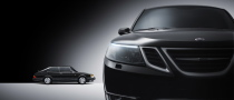 Saab Would Welcome Fiat