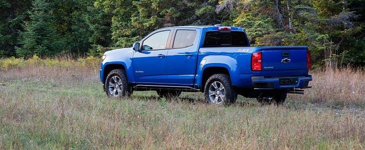 Safety Regulators Are Investigating General Motors Over ...