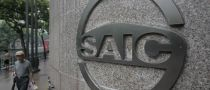 SAIC Could Buy GM Indian Plant