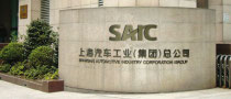 SAIC Might Buy Saab Stake
