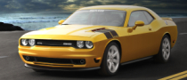 Saleen Cars Are Back, But Not as Saleens