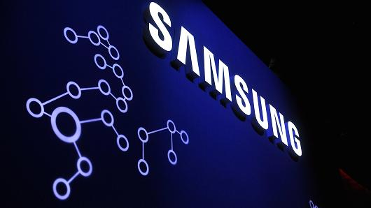 Samsung Investing $22,3 Billion in AI And Auto Electronics
