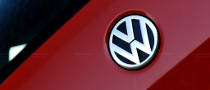 San Francisco Bay Area to Have a 35,000 sq-ft VW Dealership