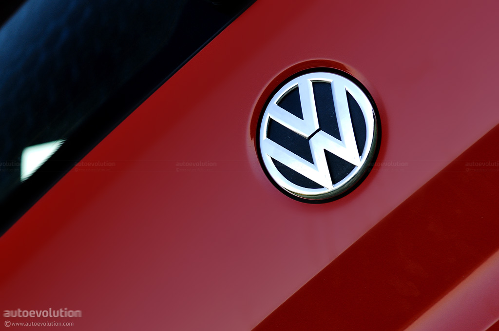 San Francisco Bay Area To Have A 35 000 Sq Ft Vw Dealership Autoevolution
