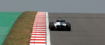 Sauber/Qadbak Deal in Doubt