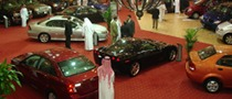 Saudi Automotive Market Expected to Double in 2010