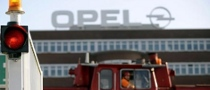 Sberbank Plans to Sell Opel Stake