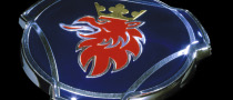 "Scania Says ""Nej"" to Porsche Takeover"