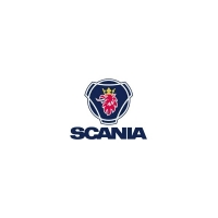 Scania will increase its production capacity